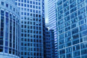 Die Nutzung von Bürozentren durch Rechtsanwälte bietet gewisse Risiken hinsichtlich des Mandatsgeheimnisses.